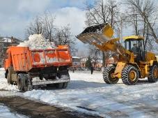 Vyvoz-snega-1
