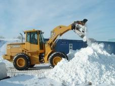 Vyvoz-snega-2