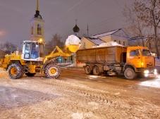 Vyvoz-snega-3